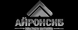 логотип Айронсиб