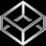 иконка металлоконструкции