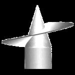 иконка винтовые сваи