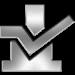 иконка гибка металла