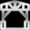 иконка изготовление металлоконструкций