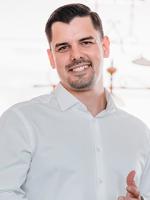 Лапудин Антон менеджер по работе с клиентами, коммерческий директор Айронсиб