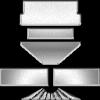 иконка лазерная резка