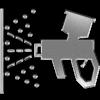 иконка пескоструйная обработка