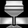 иконка плазменная резка металла