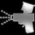 иконка порошковая покраска