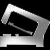 иконка резка металла на отрезных машинах