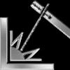 иконка сварка электродом