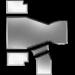 иконка токарные работы